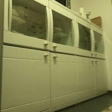 ostermann wohnzimmer in wuppertal ebay kleinanzeigen