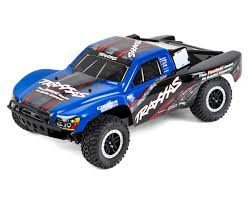 Ready To Run (RTR) Electric Powered 1/10 Scale RC 4wd Short Course ... Amazoncom Traxxas 53097 Revo 33 4wd Nitropowered Monster Truck Slash 4x4 Ultimate Short Course Rtr Rc Cars For Sale Truck Tour Is Roaring Into Kelowna Infonews 110 Scale Trx4 Trail Crawler Land Rover Is The Summit A Truck Stop Dude Perfect Edition Adventures Unboxing Fox 24ghz Stampede Vxl Rogers Hobby Center 850764 Unlimited Desert Racer Race Wikipedia 4x4 Brushed Electric