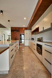 100 Webb And Brown Homes Kitchen In A Display Home