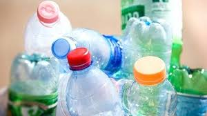 Scoops Plastic Bottle Projects Cap Art E