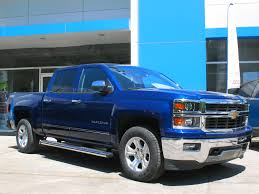 File:Chevrolet Silverado LTZ Z71 Crew Cab 2014 (11523348003).jpg ... 2 Easy Ways To Draw A Truck With Pictures Wikihow 2019 Silverado Diesel Engines Info Specs Wiki Gm Authority Imageshdchevywallpapers Wallpaperwiki K10 Blazer Famous 2018 Chevy Trucks Hot Wheels And Such 1938 Wikipedia File1938 Chevrolet 15223204193jpg Beautiful Ford Super Duty New Cars And S10 Elegant Old School Suburban Baby Pinterest Wallpapers Vehicles Hq
