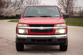 2005 Used Chevrolet Colorado For Sale 2018 Chevrolet Colorado Truck Luxury Used Chevy Price And Specs Review Hazle Township Pa 2016 Lt 4x4 For Sale In Hinesville Ga Vs Toyota Tacoma Which Should You Buy Car Deals Near Worcester Ma Colonial West Trailready Zr2 Concept Debuts In La Motor Trend 2012 For Sale Malaysia Rm51800 Mymotor First Drive Global Edition Z71 4wd Diesel Test Driver Chevrolets Zh2 Fuel Cell Army Test Truck Is Made Smyrna Delaware Used Cars At Willis