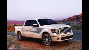 Ford Harley-Davidson F-150 2002 Ford F150 Harley Davidson Supercharged Id 26451 Jay Lenos Harleydavidson Truck On Auction Block Photos Photogallery With 35 Pics 2012 4x4 2003 Supercrew Fuel Infection Harley Editon Vehicles Pinterest Davidson 2009 F 250 Duty Edition Crew Cab Pickup 4 Mgaret Franklin Scammer 2000 Pickup Truck Item 2011 First Test Motor Trend Inspirational Ford Trucks For Sale 7th And Pattison For Sale17 Best Images About