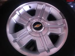 For Sale: Oem Stock 2009 Chevy Tahoe Wheels With Tires Chevrolet ... Us Mags Sierra U399 6 Lug Wheels Rims On Sale Chevy Truck Wheels For Sale 1996 Chevrolet C1500 Truck On 26 Diablo 1080p Hd Used Chevy Fresh Lakeview Silverado 1500 2008 2500 Weld 8lug Magazine Used Chevy Silverado Wheels For Sale Lebdcom American Force Raptor Polished Spiked Lugs Introducing The High Desert Sema Show Car The 2019 Revealed Specs Price 24 Texas Edition Cv84 Style Gloss Black W Tires Fits Hennessey Goliath 6x6 Is A With Six By Rhino