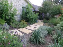 Landscaping Pictures Of Texas Xeriscape Gardens And Much More Here ... Decoration Glamorous Best Backyard Pool Designs Design Lover Front Yard Landscaping Ideas Dallas Texas The Garden Ipirations Some Tips In Backyards Mesmerizing Putting Green Cost Modern Diy Creative Spring Pictures Of Xeriscape Gardens And Much More Here South Teas With Photos Mikes Patio Divine Rocks Plants Synthetic Turf Ennis Paver