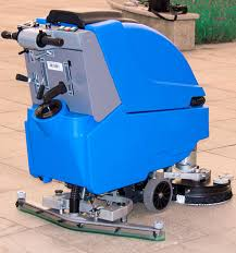floor tile cleaning machine floor tile cleaning machine suppliers