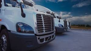 Truck Fleet Management For Medium And Heavy Trucks - Element Fleet Used Cars Corpus Christi Tx Trucks Fleet Celadon Faces Stock Delisting Must Restate Financial Results Internet Of Things Iot For Management And Logistics New Truck Transportation Photo Image Discharging Services North Shore Rg Transport Signs Now Kodak Travis Trucking Vehicle Wraps 7 Technologies You Need And Why Owner Gps Tracking Car Camera Systems Safety Track 2014 Intertional Prostar Semi Truck With Maxxforce Engine Fleet Quantzig Management Delivers 15 Reduction In Marketing Your 4 Essential Tips Pex