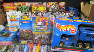 Truckin' Tuesday! 2017 Hot Wheels Convention Truck Haul, Shopping ... Toro School Of Truck Driving Best Image Kusaboshicom El On Twitter Newcaeuptonwrestling 5th As A Team At Preguntas De La Cdl Licencia Camion Conocimentos Generales Youtube Trucking Companies El Paso T Resource This Is The Picture I Show People After Tell Them My Mom Bus Universal Cost Behind Wheel Traing In Orange County Safety 1st Drivers Ed Employment In Tx Fontana California Six Flags Parks Page 2 Coaster Insanity