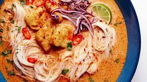 de cuisine thailandaise takeaway delivery from restaurants near you deliveroo