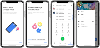 Google Voice Has Been Optimized For IPhone X Google Voice 54 Adds Ability To Buy Calling Credits Inapp Now Obi200 Voip Phone Adapter Youtube The Pros And Cons Of Using As Your Primary 1port With Fax Support Troubleshooting Gallery Free Examples Sip Gateway Gvsipcom Setup Tutorial This Weeks Top Stories Fuchsia Os Overview Preps Integration Hangouts Make Obihai Obi202 Router Amazoncom How On Obi New Archives Qualityology