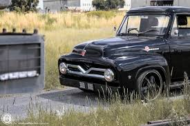 Blog - Chris Wall Media Future Of The American Pickup Truck Pin Ni Classic Trucks Sa Pinterest 195355 Ford F100 Outside Sunvisor Steel With Brackets Trim 5355 55 Ford F100 Steven Bloom 5 Total Cost Involved Ford 317px Image 6 My Project Page 9 Enthusiasts Forums 1955 On Racing Vn815 Wheel Deals Car Shows Trucks And 20 Inch Rims Truckin Magazine 53 1987 Cme 1997 Northeast Geotech For Sale Classiccarscom Cc1044073