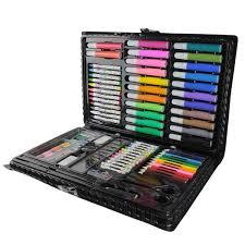 Coloriage Gommette