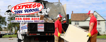 Don't Rent A Dumpster, RENT US! - Express Junk Removal Two Men And A Truck Home Facebook Sxsw 2018 Wyomings Plan To Connect Semi Trucks And Reduce Traffic How Trucking Went From A Great Job Terrible One Money Heres What Its Like Be Woman Truck Driver Earn While You Burn Would You Work For Moving Company Indianapolis Two Men And Truck Google Historical Timeline Careers Jobs In Norway English Speakers Uber For Moving App Shell Global India The Siemens Graduate Program At