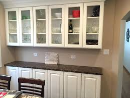 Buffet Storage Cabinet Dinning To Install Dining Room Hutches Fresh