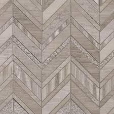 Bathroom Cool Patterned Ceramic Floor Tile For Nice