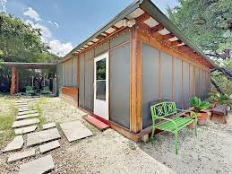 1BR Writing Barn On 8 Lush Acres In South A... - VRBO Nikki Loftin About Writing Links Caroline Starr Rose Workspace Desk With Shelves Pottery Barn Office Lamps Articles Discontinued Table Tag Dressers Large Size Of Dressspottery Extra Wide Dresser Porchlight Episode Two With Greg Neri Tips Carie Juettner Literary Parties At The Texas Archives Helen On Wheels Aha Moments Youtube Sign Written 1948 Dodge Panel Truck Httpbarnfindscomsign