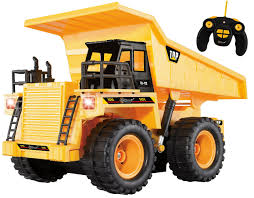 Remote Control Digger: Amazon.co.uk Best Rc Excavators 2017 Ride On Remote Control Cstruction Truck Excavator Bulldozer W Hui Na Toys No1530 24g 6ch Mini Eeering Vehicle Mercedes Cement Mixer Radio Big Boy Dump Rc Dumper 24g 4wd Tittle Cart Engineer 6ch Trucks At Work Intermodellbau Dortmund Youtube Hobby Engine Ming 24ghz Liebherr Wheel Loader And Man Models Editorial Stock Xxl Site Scale Model Tr112 5 Channel Fully Functional With Lights And