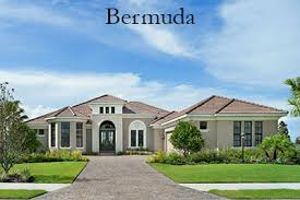 real estate solutions for grand haven florida