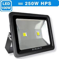 brightest outdoor flood light bocawebcam