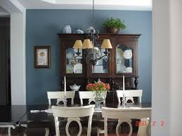 Paint Colors For Family Rooms Lovely Dining Room With Chair Rail Color