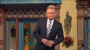 Obama Empty Chair Tweet by Pat Sajak Takes Out Kimmel And Other Leftist Celebrities With One