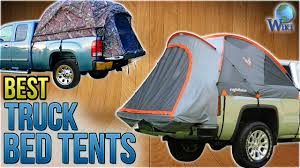 Top 8 Truck Bed Tents Of 2018 | Video Review Explorer James Baroud Usa Amarok Pinterest Tents Pics Photos Of Pickup Truck Camper 30 Days 2013 Ram 1500 Camping In Your Bed Tent Bed And Napier Sportz 57 Series Atv Illustrated Read Outdoors Camp Full Size Short Box 65 Ft For Trucks Best 2018 At Overland Equipment Tacoma Habitat Main Line Overland Rightline Gear And Suv Active Writing Toyota Roof Top