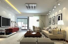 best of accent lighting living room