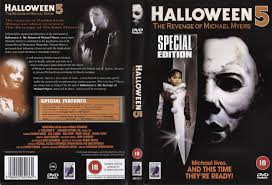 Who Plays Michael Myers In Halloween 5 interview tamara glynn of halloween 5 confirms 35 years of