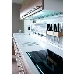 meubles cuisine design meuble de cuisine design catalogue cuisines design classiques