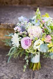 1776 best Wedding Bouquets images on Pinterest