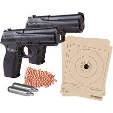 14 Gun Cabinet Walmart by Gamo Deluxe Spinner Air Gun Pellet Metal Target Walmart Com