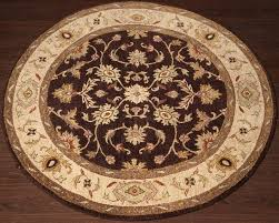 Lowes Area Rugs 5x7 Home Design Ideas Rug Depot With Regard To