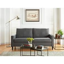 sofas fabulous fancy light grey couch what color walls about