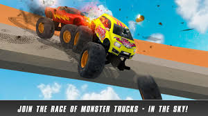 Crazy Monster Truck Derby Race - Free Download Of Android Version ... Crazy 6door Raptor Racing In The Norra Mexican 1000 Trucks Of Month Bout Mercury Todays Mybleu300 With A Crazy Build Check Out F150addictscom For F150 Cool And Food Autotraderca Menyoo Gta5modscom Sparky Campanella Fine Art Photography Blog Polar Pop Tanker Truck The Offroad 2015 Overland Expo Gallery A Post By On January 23 Cars Wild Trucks Hit Sema Aftermarket Trade Show Las Best Driving In Muddy Extreme Roads Big Offroad Peter Waddell Twitter Qld Grain Market Loading