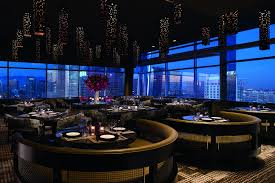 Los Angeles Restaurants With The Most Stunning Design - Eater LA Los Angeles Beverly Hills The Hilton Roof Top Bar Best Bars For Hipsters In Cbs Best Bars In La Wine Angeles And Las 24 Essential 2017 Edition Zocha Group 10 Musttry Craft Cocktail 13 Places To Drink Santa Monica Beer Garden Chicago Photo De On Decoration D Interieur Moderne Cinco Mayo Arts District Eater Open Thanksgiving 9 Sunset Strip 5 Power Lunch Spots