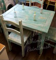 Shabby Chic Beach Themed Dining Room Set | In Plymouth, Devon | Gumtree Beach Wood Ding Table 6 Chairs In Canterbury Kent Gumtree Beach Ding Table Lhtboxdesignco Modern Home Coastal Room Style Ideas Wall Decor Set Amazoncom 5 Piece Metal Kitchen Round Small Farmhouse Design Great Top 46 Adorable Prints Diy Pottery Barn Inspired Sunny Designs Palm Relaxed Vintage Hillsdale Pine Island With Traditional Towels With Kitchen Chair Incredible Large And Mhattan 2300 Soft Sand 8 Lincoln Leather