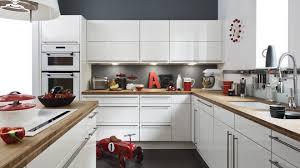 deco cuisine taupe deco cuisine trendy decoration cuisine mur photo decoration
