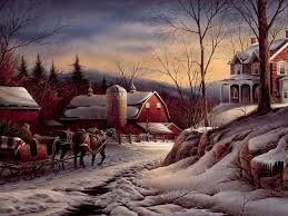 Barn Tag Wallpapers Page 2: Countryside Fun Field Mountains Nature ... Old Barn Scene In Western Russia Rustic Farm Building Free Images Wood Tractor Farm Vintage Antique Wagon Retro With Silver Frame Urbamericana G Poljainec Acrylic Pating Winter Of Yard Photo Collection Download The Stock Photos Country Old Barn Wallpaper Surreal Scene Dance Charlotte Joan Stnberg Art Scene Unreal Engine Forums