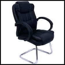 ordinateur de bureau chez carrefour chaise de bureau carrefour sans roulettes fauteuil home chez bim a co
