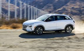 2019 Hyundai Nexo First Drive | Review | Car And Driver Sales Of Hydrogen Fuel Cell Vehicles Showing Fast Growth Study Toyota Global Site Fcv Fuel Cell Vehicle Enters Tieup On New Largescale Power Plant In Rolls Out Version 20 Of Its Hydrogen Truck Dubbed Nikola Reveals Truck With Range 1200 Miles Corp One Clean Fleet Sunline Transit Agency Technology The Cutting Edge Kpa Llc Amazons Fucell Play Echoes Strategy Cloud Computing Costeffective Development For Commercial Nexus Business To Business Directory The