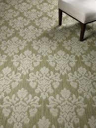 Mannington Carpet Tile Adhesive by Rossetti Broadloom Carpet Mannington Commercial