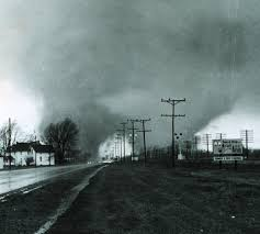 1965 Palm Sunday Tornado Outbreak - Wikipedia