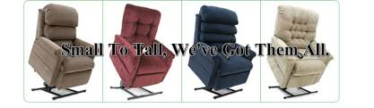 Lift Chairs Recliners Covered By Medicare by Seat Lift Chair Recliners Mobilis Home Medical Equipment 712