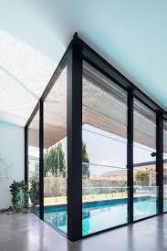 100 Preston House The By Lot 1 Design And Sydesign CONTEMPORIST