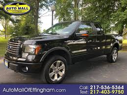 Used 2012 Ford F-150 For Sale In Effingham, IL 62401 The Automall Of ... Used Cars For Sale Roy Ut 84067 Kapp Auto Sales 2012 Ford Super Duty F350 Srw Sale In Moose Jaw Tow Trucks For Salefordf550 Vulcan 19ftfullerton Caused Car Diesel Lariat Fx4 Lifted Truck Youtube Mike Brown Chrysler Dodge Jeep Ram Dfw F150 Hague 1ftfw1ctxcfa17345 White Ford Super On Sc Greer F250 4dr Crew Cab 4wd Used Service Utility Truck For Sale In Al 2960 Golden 2013 Fseries Platinum Fords Most Luxurious