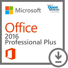 Microsoft Store Promo Code Save Upto 80% On Office 2019 ... Microsoft Offering 50 Coupon Code Due To Surface Delivery Visio Professional 2019 Coupon Save Upto 80 Off August 40 Wps Office Business Discount Code Press Discount Codes Goodwrench Service Coupons Safeway Promo Free When Does Nordstrom Half 365 Home Print Store Deals 30 Disk Doctors Mac Data Recovery How To Get Microsoft Store Free Gift Card Up 100 Coupon Code Personal Discounts October Pin By Vinny On Technology Development Courses 60 Aiseesoft Pdf Word Convter With Codes 2 Valid Coupons Today Updated 20190318
