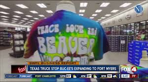 Texas Truck Stop Expanding To Fort Myers - YouTube Texas Police Find 16 Immigrants Locked Inside Rig At Truck Stop Cefco Opens New Store In Giddings Tx Truck Stop Church Offers Respite For Weary Drivers Public Willie Nelsons Place Carls Corner Truckstop Stock Researchers Target Stops The University Of Health Chevrolet Trucks In Mansfield Sale Used On Man Up Tales Bbq 5 Our December Q Tour Huffines Chrysler Jeep Dodge Ram Plano Cars Peterbilt Wikipedia Blog Truckers Truck Trailer Transport Express Freight Logistic Diesel Mack