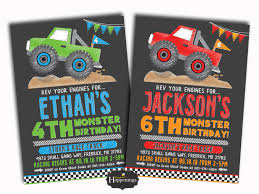 Monster Truck Birthday Invitation Chalkboard Monster Truck | Etsy Monster Jam Cake Transportation Jam Cake Truck Birthday Party Diys Crafts Recipes Pinterest Shortcut 4 Steps Bestwtrucksnet Monster Truck Cakes Hunters 4th Ideas Supplies Invitation Etsy Moms Munchkins Chalkboard Made By Amy Volby Cakes Birthday Invitations Happy World Celebrating Years Life Anchored