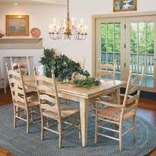 French Country Dining Set - Craftsman - Dining Room - By ... 100 French Country Ding Room Fniture Old Amazoncom Baxton Studio Laurence Cottage 5 Country Ding Room Beamed Ceiling Stable Door Table In Layjao Pair Ethan Allen Ladder Back Arm Charming Decor Ideas For Your Home Chairs White Set Wwwxandfiddlecaliforniacom Vase Of White Roses On Set Lunch With Plates 19 Examples Dcor Fniture Decoration Designs Guide Style Tables Sydney Parquetry Elm Timber