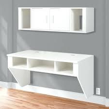 Desk Wall Mounted Desk Ikea Uk Wall Mounted Corner Desk Diy 21